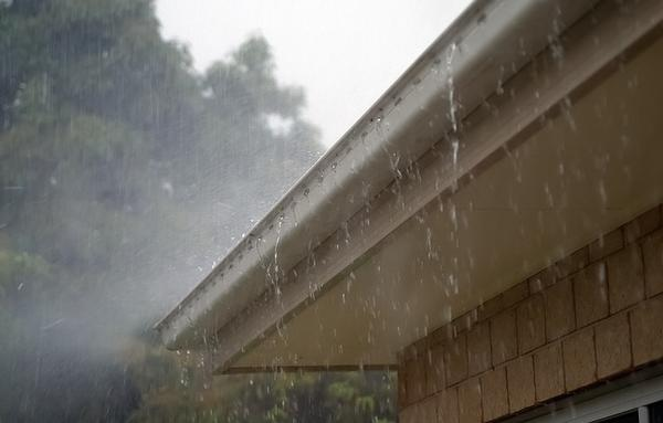 What You Never Knew About Gutters But Probably Always Should Have From Your Denver Roofing Contractor