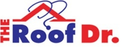 The Roof Dr. logo